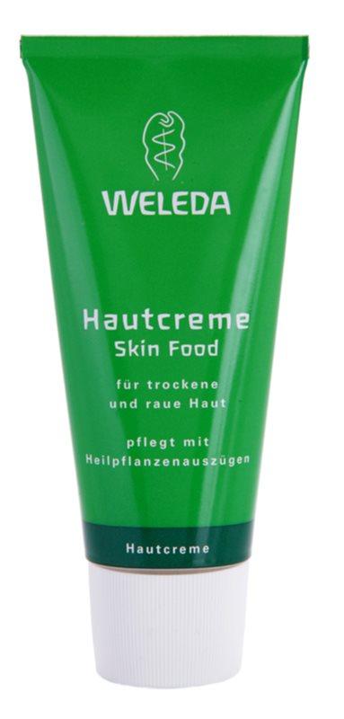 Weleda Skin Food Universal Nourishing Herbal Cream