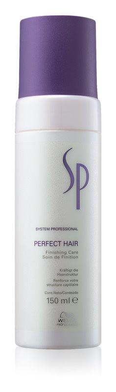 Wella Professionals SP Perfect Hair сироватка для волосся