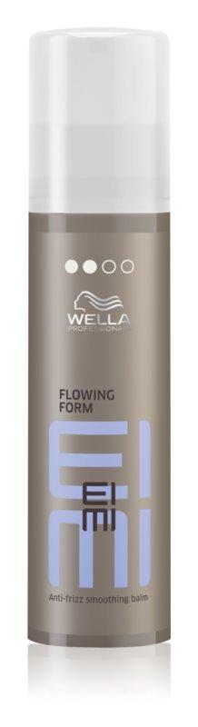 Wella Professionals Eimi Flowing Form balzam za glajenje za valovite lase