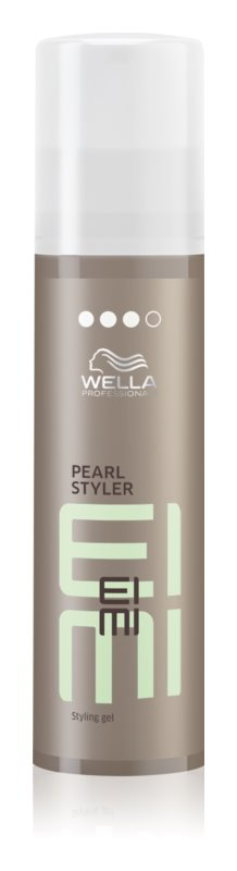 Wella Professionals Eimi Pearl Styler biserni stiling gel