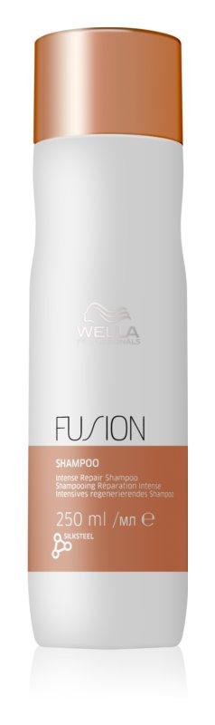 Wella Professionals Fusion intenzívne regeneračný šampón