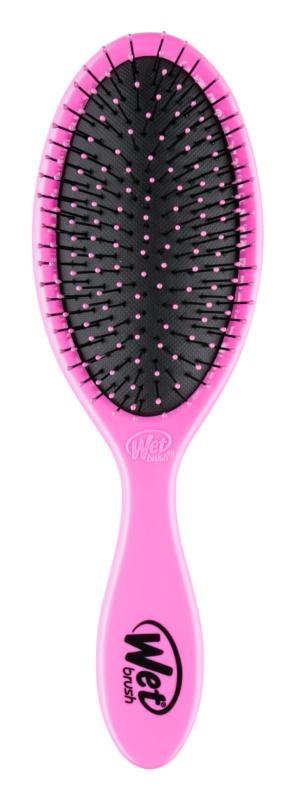 Wet Brush Classic Четка за коса