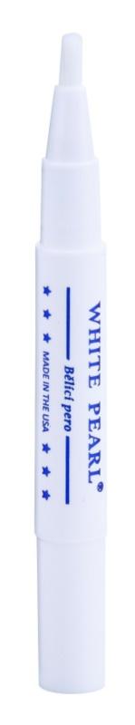 White Pearl Whitening Pen aplikator wybielający