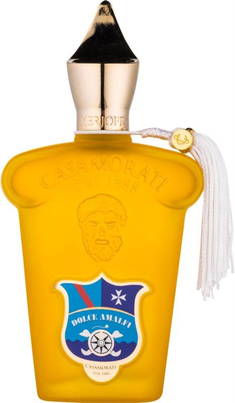 Xerjoff Dolce Amalfi woda perfumowana unisex 100 ml