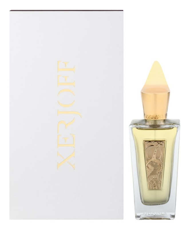 Xerjoff Shooting Stars Dhajala eau de parfum pentru femei 100 ml