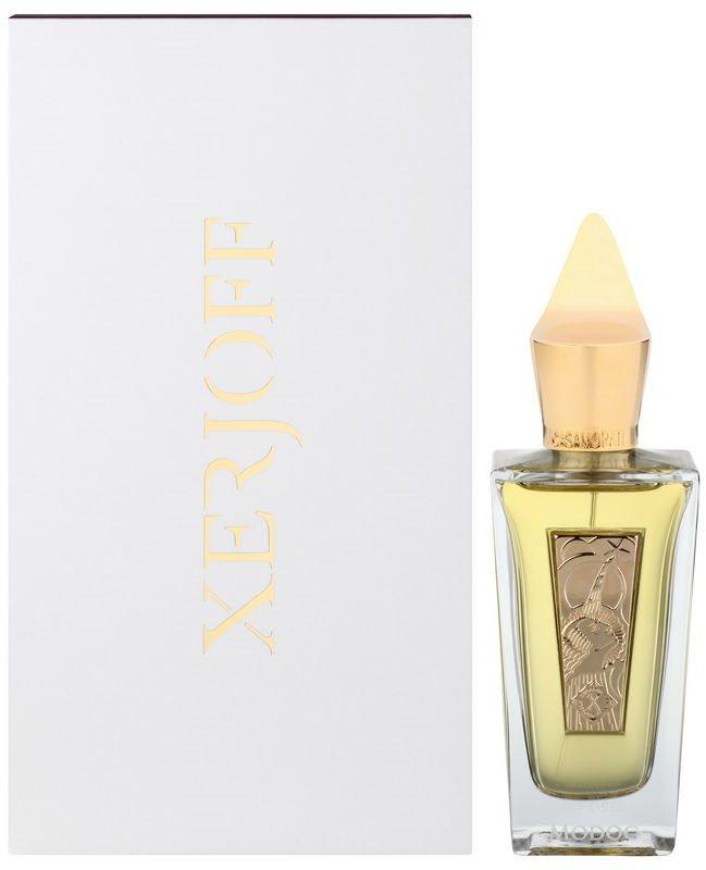 Xerjoff Shooting Stars Modoc parfémovaná voda pro muže 100 ml