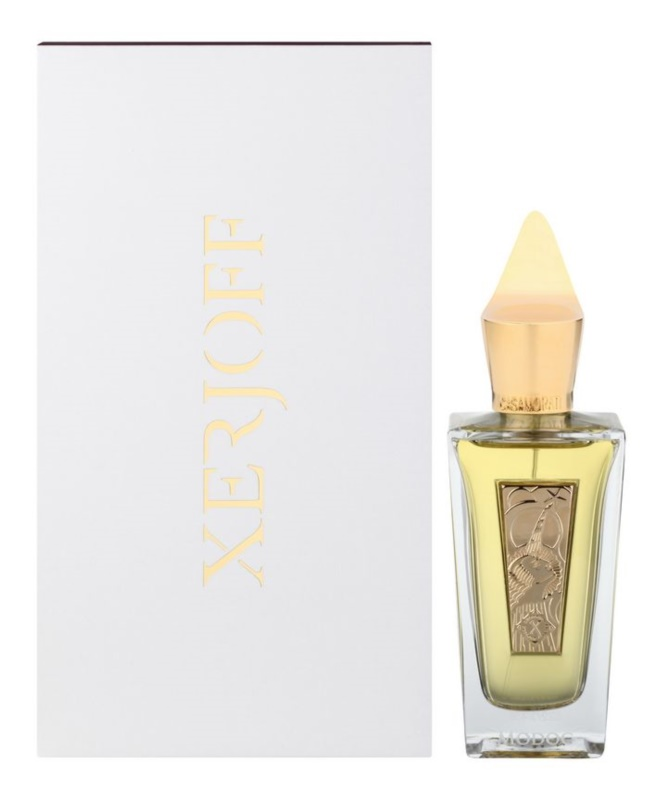 Xerjoff Shooting Stars Modoc Parfumovaná voda pre mužov 100 ml