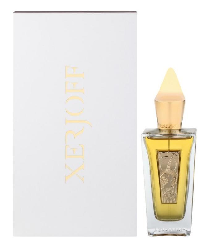 Xerjoff Shooting Stars Oroville Parfumovaná voda pre mužov 100 ml