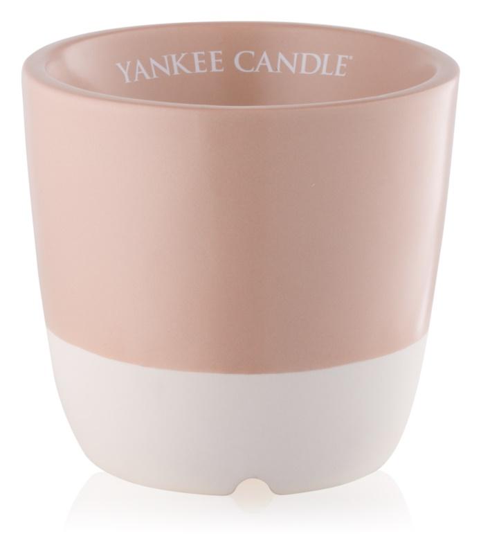 Yankee Candle Lucy elektrická aromalampa