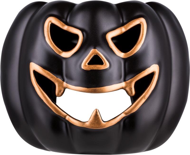 Yankee Candle Halloween Pumpkin keramická aromalampa