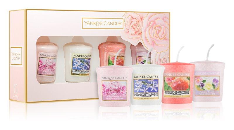 Yankee Candle Mother's Day dárková sada