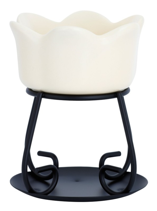 Yankee Candle Petal Bowl kерамична аромалампа