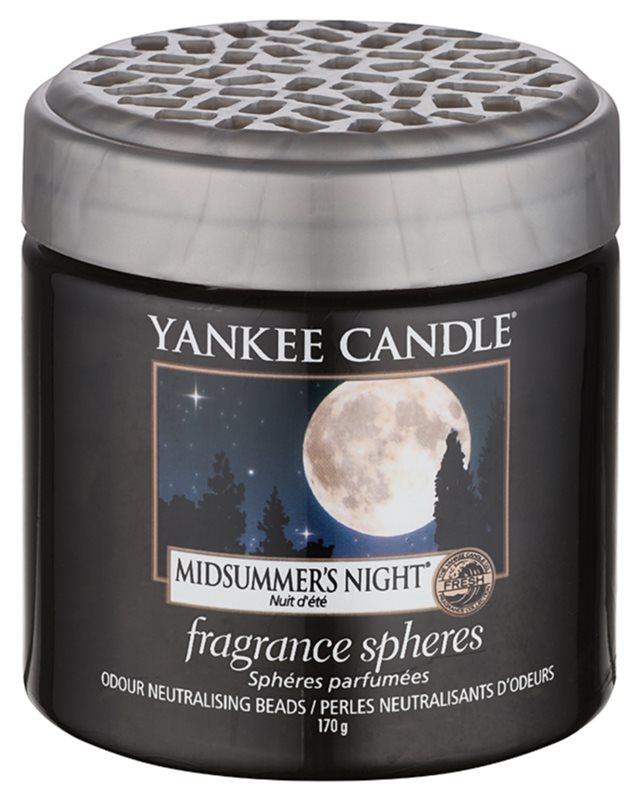 Yankee Candle Midsummer´s Night ароматичні перлини 170 гр