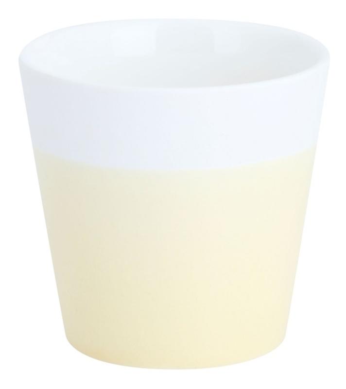 Yankee Candle Pastel Hues Ceramic Votive Candle Holder