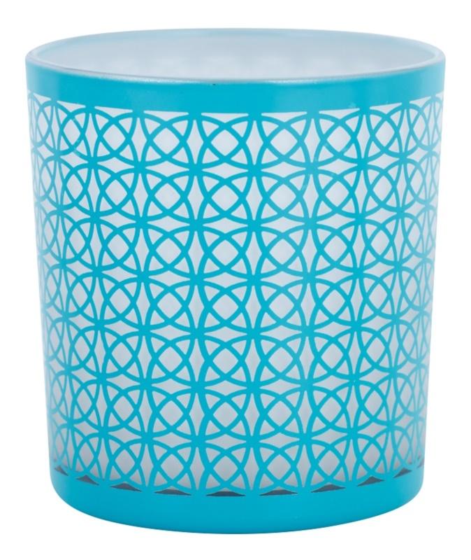 Yankee Candle Sanremo porte-bougie votive en verre