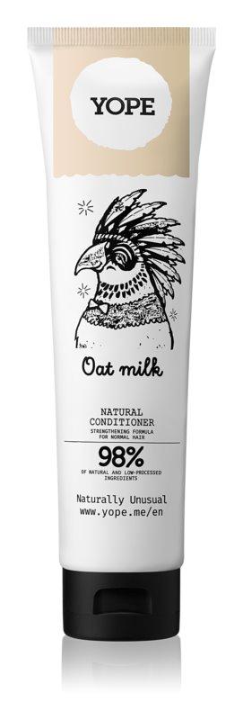 Yope Oat Milk
