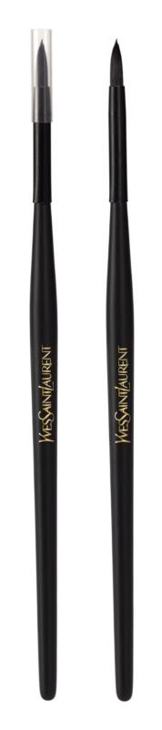 Yves Saint Laurent Pinceau Eyeliner pinceau eyeliner