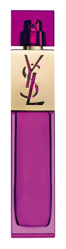 Yves Saint Laurent Elle Parfumovaná voda pre ženy 50 ml