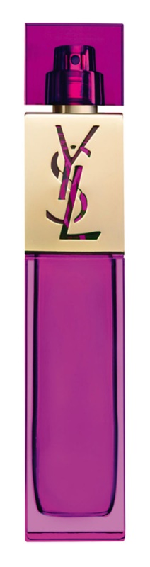 Yves Saint Laurent Elle woda perfumowana dla kobiet 50 ml