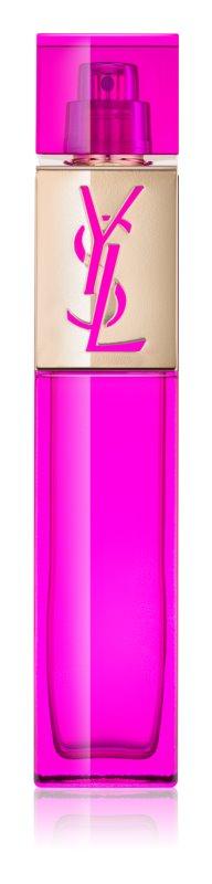 Yves Saint Laurent Elle Eau de Parfum para mulheres 90 ml