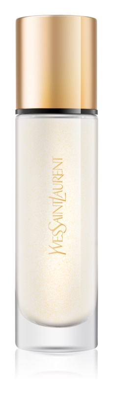 Yves Saint Laurent Touche Éclat Blur Primer Illuminating Makeup Primer