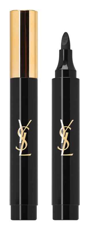 Yves Saint Laurent Couture Eye Marker eyeliner feutre yeux