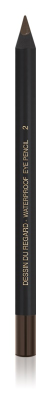 Yves Saint Laurent Dessin du Regard Waterproof creion dermatograf waterproof