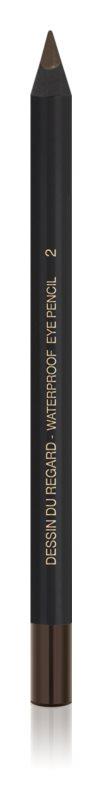 Yves Saint Laurent Dessin du Regard Waterproof vodeodolná ceruzka na oči