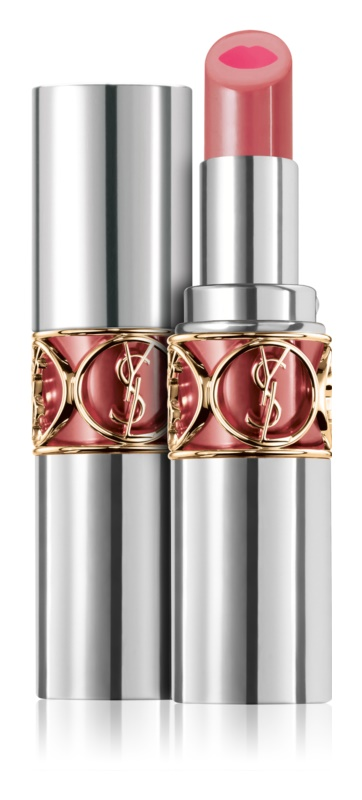 Yves Saint Laurent Volupté Tint-In-Balm rossetto trattante