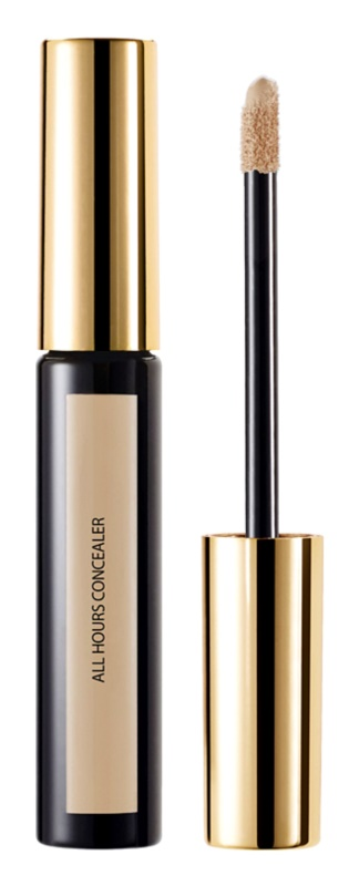Yves Saint Laurent Encre de Peau All Hours Concealer консилер