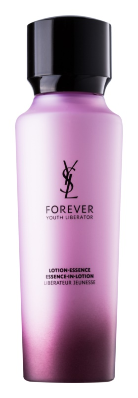 Yves Saint Laurent Forever Youth Liberator essence hydratante