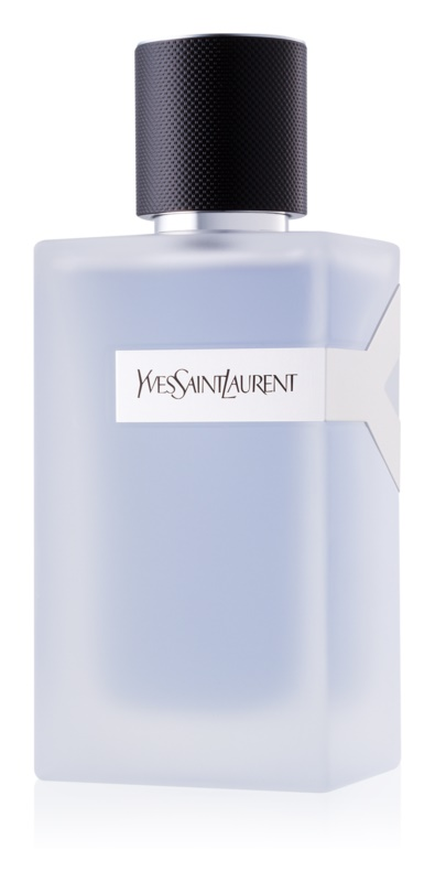 Yves Saint Laurent Y After Shave Lotion for Men 100 ml