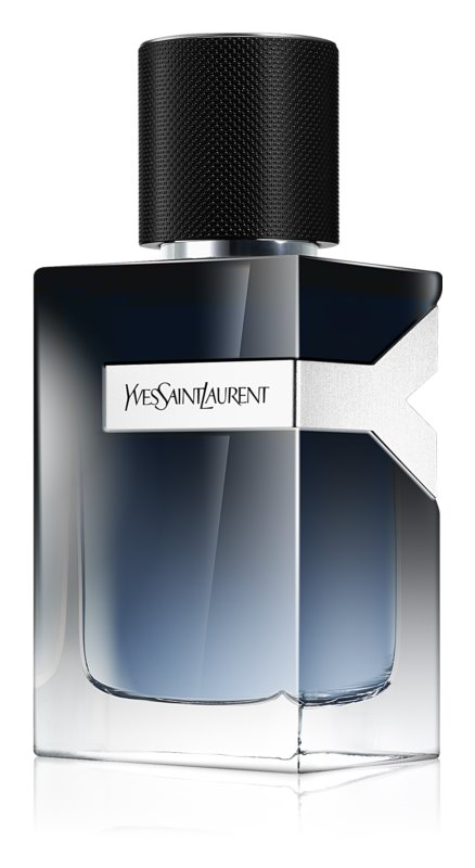 Yves Saint Laurent Y Eau de Parfum for Men 60 ml