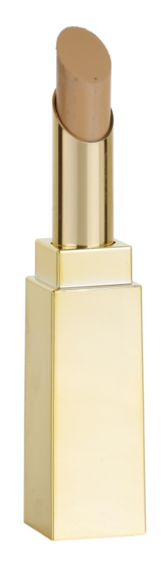 Yves Saint Laurent Anti-Cernes korektor