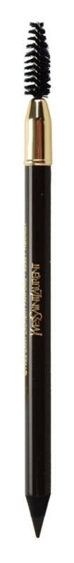 Yves Saint Laurent Dessin des Sourcils lápiz para cejas