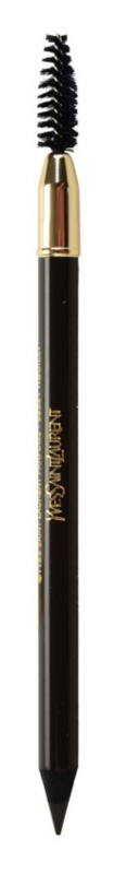 Yves Saint Laurent Dessin des Sourcils олівець для брів