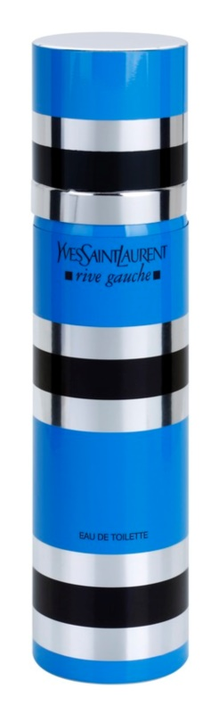Yves Saint Laurent Rive Gauche Eau de Toilette for Women 100 ml