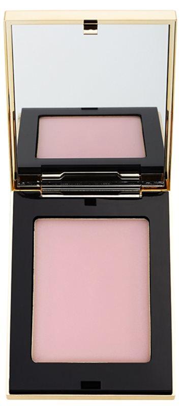 Yves Saint Laurent Touche Éclat Blur Perfector krémový pudr pro zdravý vzhled