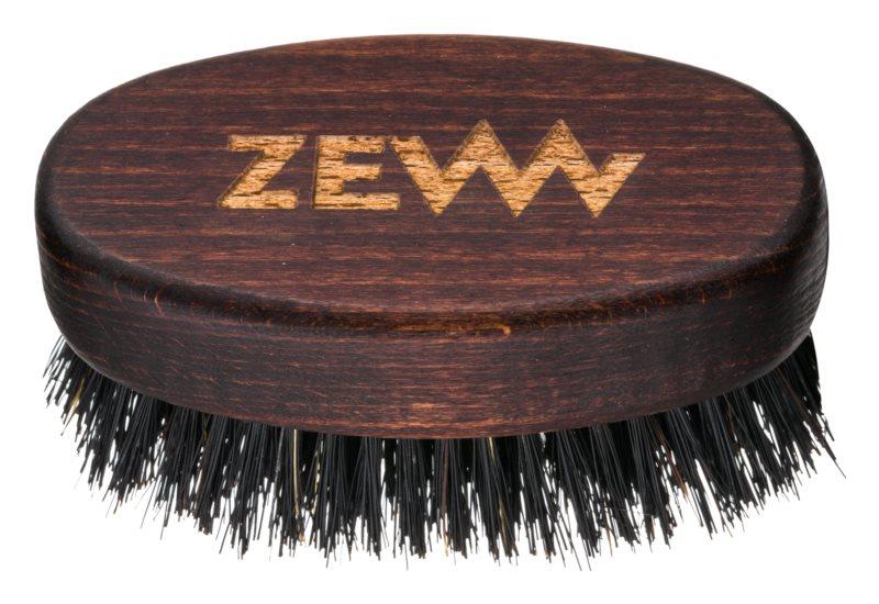Zew For Men spazzola per barba per uomo