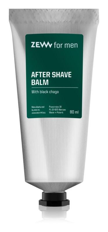 Zew For Men balsam po goleniu