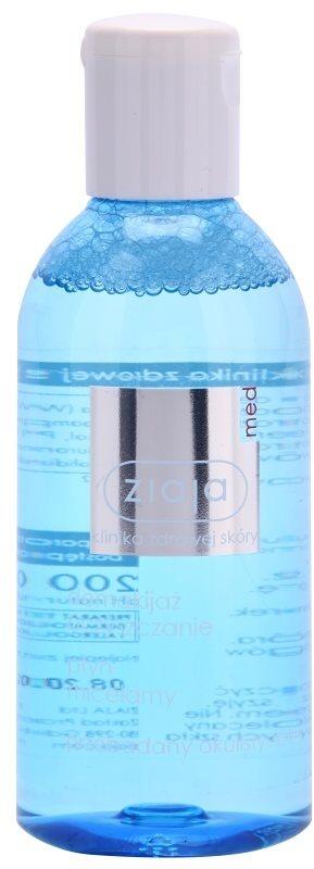 Ziaja Med Cleansing Care micelláris tisztító víz