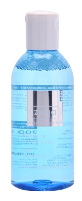 Ziaja Med Cleansing Care Mizellar-Reinigungswasser