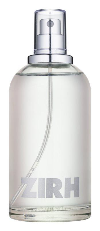 Zirh Zirh Eau de Toilette für Herren 125 ml