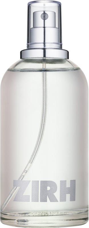 Zirh Zirh toaletní voda pro muže 125 ml