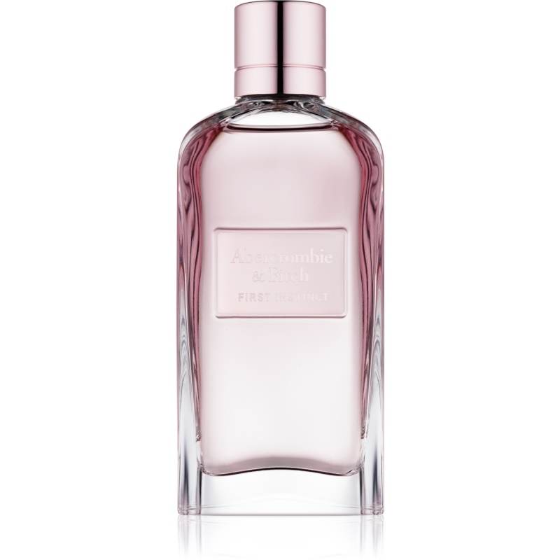 Abercrombie & Fitch First Instinct eau de parfum pentru femei 100 ml thumbnail
