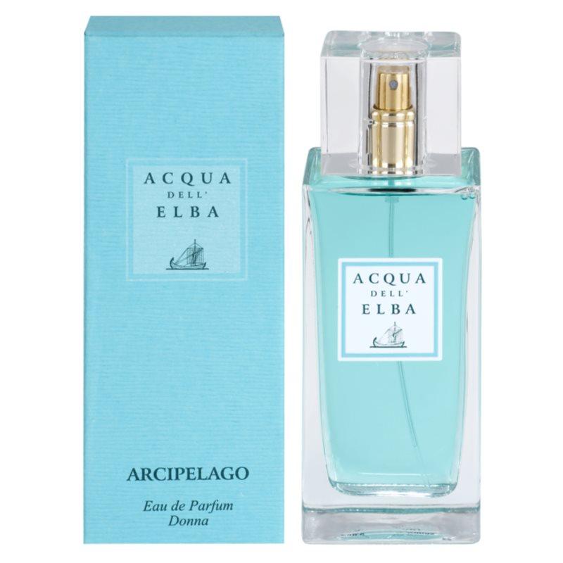 Acqua dell' Elba Arcipelago Women eau de parfum pentru femei 100 ml thumbnail
