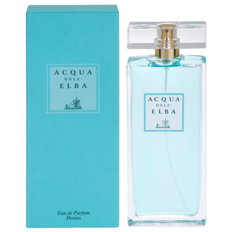 Acqua dell' Elba Classica Women eau de parfum pentru femei 100 ml thumbnail
