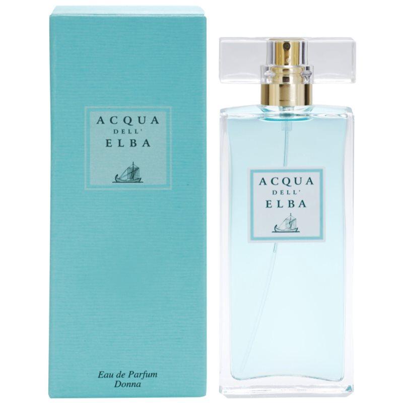Acqua dell' Elba Classica Women eau de parfum pentru femei 50 ml thumbnail