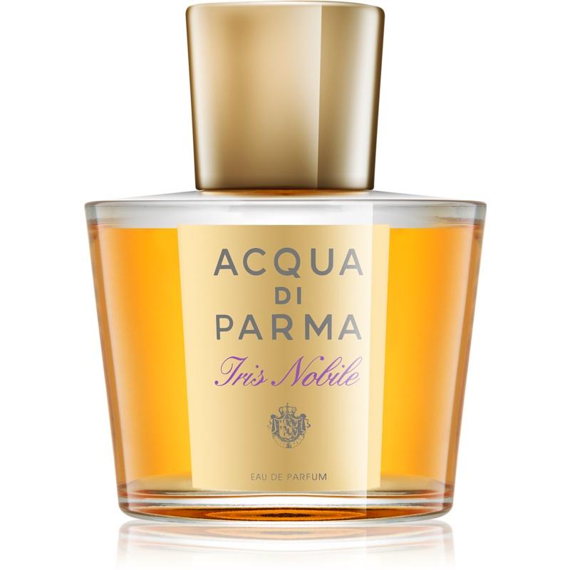 Acqua di Parma Nobile Iris Nobile eau de parfum pentru femei 100 ml thumbnail