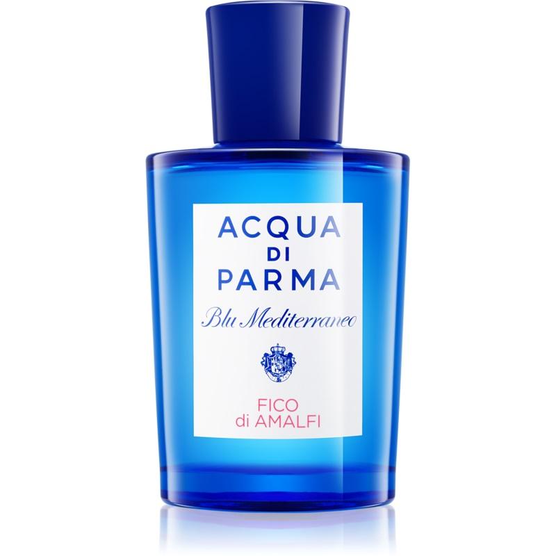 Acqua di Parma Blu Mediterraneo Fico di Amalfi eau de toilette pentru femei 150 ml thumbnail